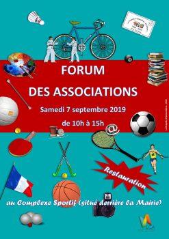 forum_asso_2019-pdf