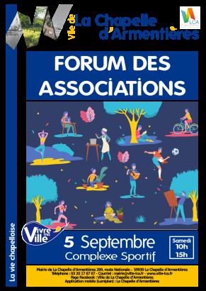 affiche-forum-2020